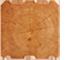 Профилированный брус 145х145 и 145х195